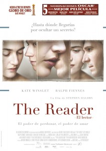 the-reader-el-lector